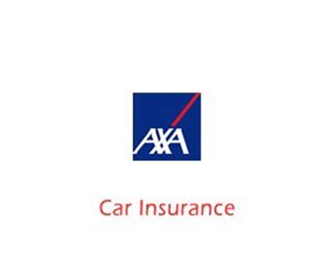 house insurance axa house insurance axa 28 images home insurance from axa 25 get a quote completed