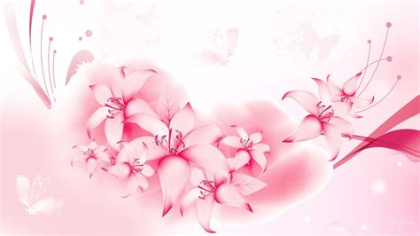 Wedding Background Pink by Wedding Psd Free Walldevil