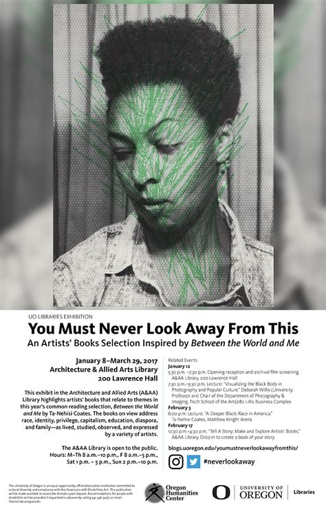 never look away black history resources at uo libraries uo libraries