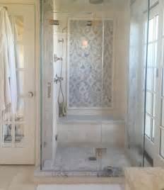 bathroom dream bathrooms ideas designs shower tile about glass pinterest tiles tiling