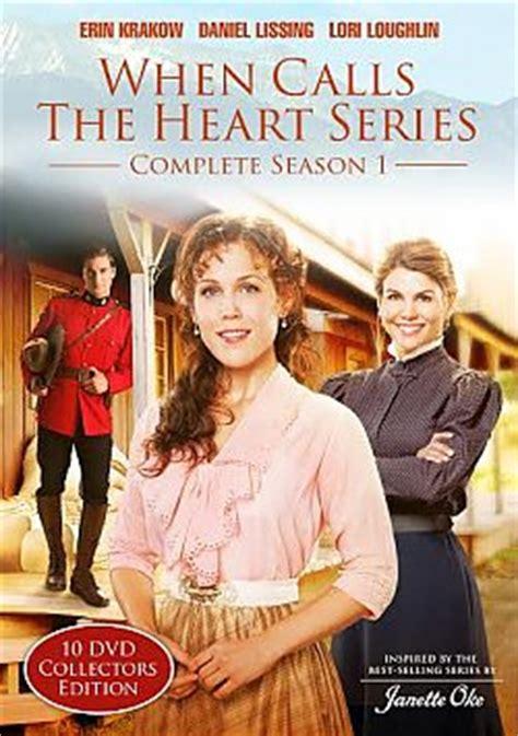 The Miracle Season Subtitrat Filme Crestine Hd