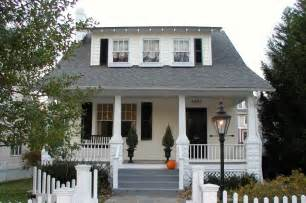 american bungalow house plans american bungalow style houses facts and history guide