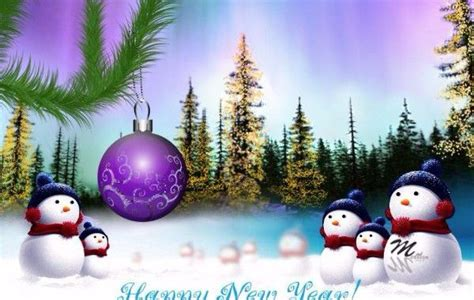 new year cards 2018 uk happy new year 2018 greetings cards messages happy new