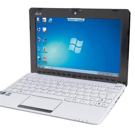 Asus Laptop Hdmi Ausgang Aktivieren mini notebooks die besten netbooks im test welt