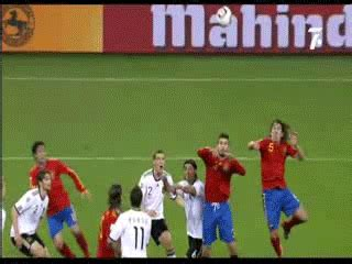 gol gif find & share on giphy