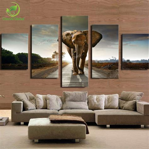 Elephant Room Decor What To Notice To Get The Best Elephant Home Decor Ward Log Homes