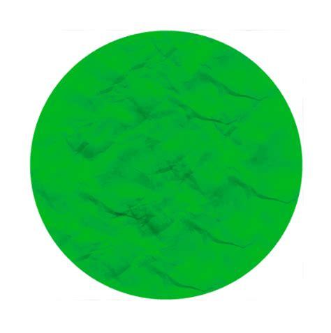 imagenes png colores amo a shane gray circulos de colores png