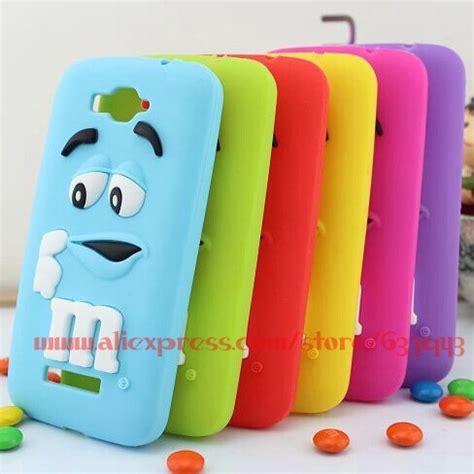 Alcatel C 5 45 Sulley Soft Silicon Back Fancy Cover C5 ots cover reviews shopping ots cover reviews on