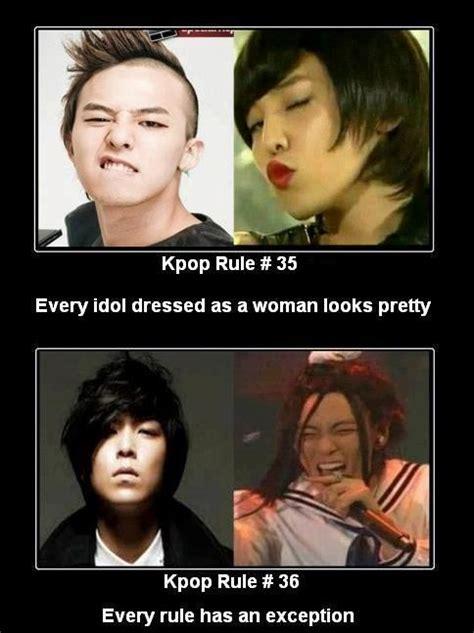 Bigbang Memes - 1988 best images about k pop on pinterest bigbang kpop