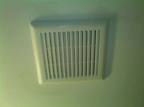 bathroom exhaust fan installation fan installation electrician services philadelphia pa
