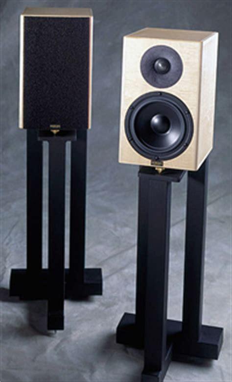 aerial acoustics model 5b posthorn aerial acoustics model 5b loudspeaker