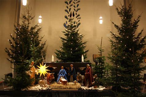 weihnachtsbaum st sebastianus sch 252 tzenbruderschaft