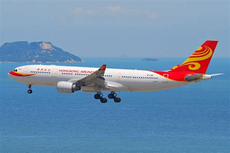 500 vancouver hong kong flights on offer in march