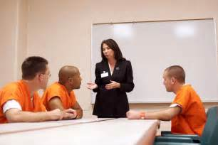 Youth Correctional Counselor by Best Colleges For Criminal Psychology Become A