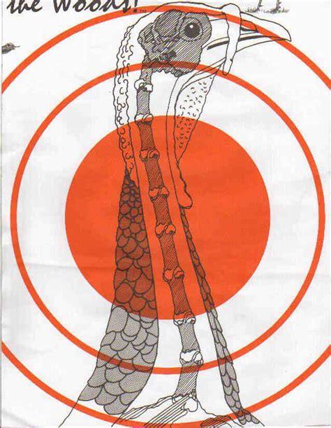 printable head targets paper turkey targets huntingnet com forums