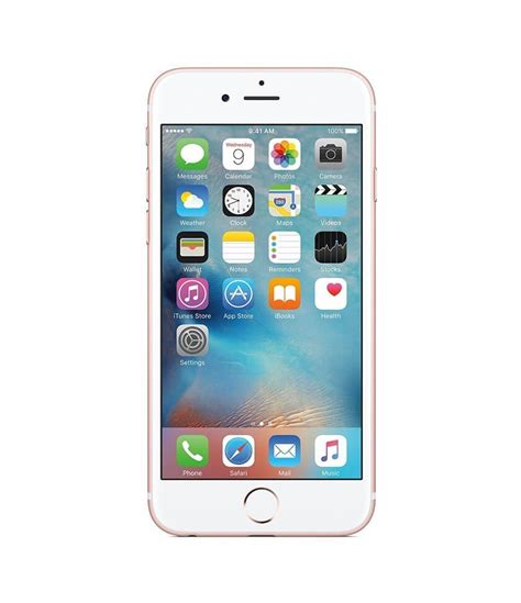 best mobile phone prices best apple iphone 6s 16gb refurbished mobile cell phone