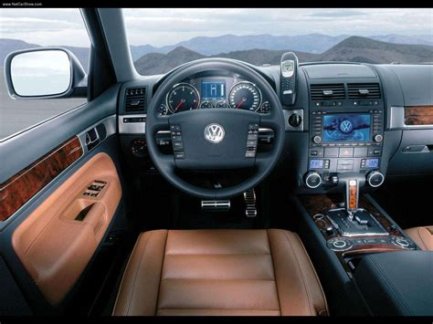 best car repair manuals 2010 volkswagen touareg spare parts catalogs my perfect volkswagen touareg 3dtuning probably the best car configurator