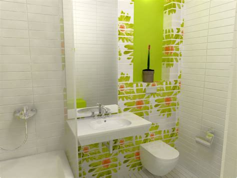 teenage bathroom ideas key interiors by shinay teen girls bathroom ideas