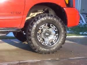 Moto Metal Skull Truck Wheels Moto Metal Mo909 S Skull Rims Are On Dodgeforum