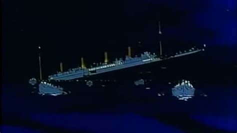 titanic film views the citizen kane of awful titanic the legend goes on