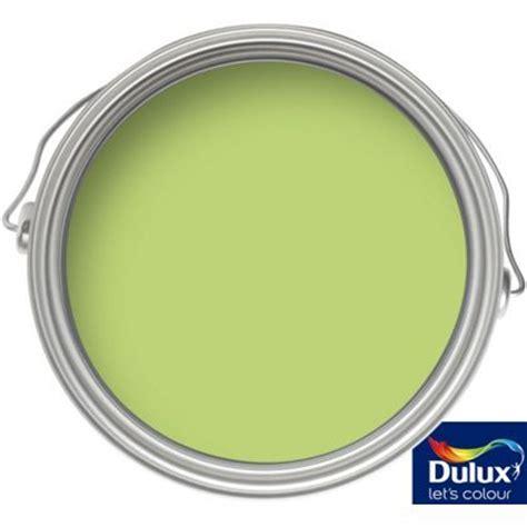 1000 ideas about dulux paint on pinterest dulux paint 1000 ideas about dulux endurance on pinterest dulux