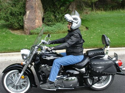 Suzuki Boulevard 1100cc Riders Now Motorcycling News Reviews