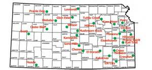 state parks cing map free admission to all state parks sept 26