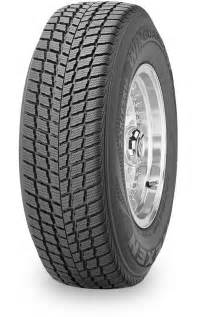 Suv At Tires Nexen Winguard Suv Tire Reviews 7 Reviews