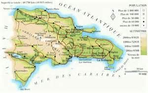 maps of republic