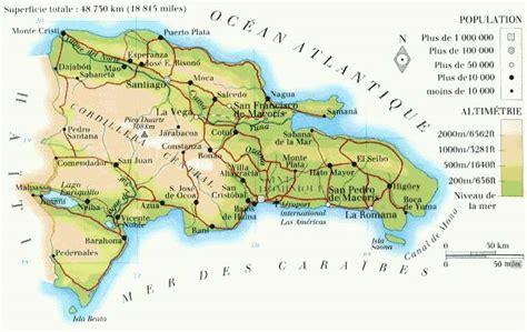 map republic maps of republic