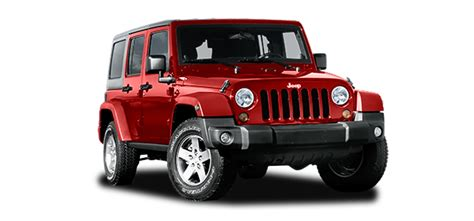 car jeep png jeep car png images free download