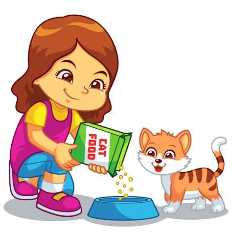 juegos de alimentar animales gratis ni 241 a alimentando dibujos animados de perro descargar