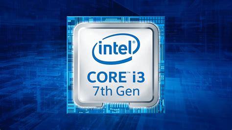 Procesor Intel I3 7100 Bok x kom picasso ms 300 i3 7100 gt1030 8gb 1tb wx desktopy