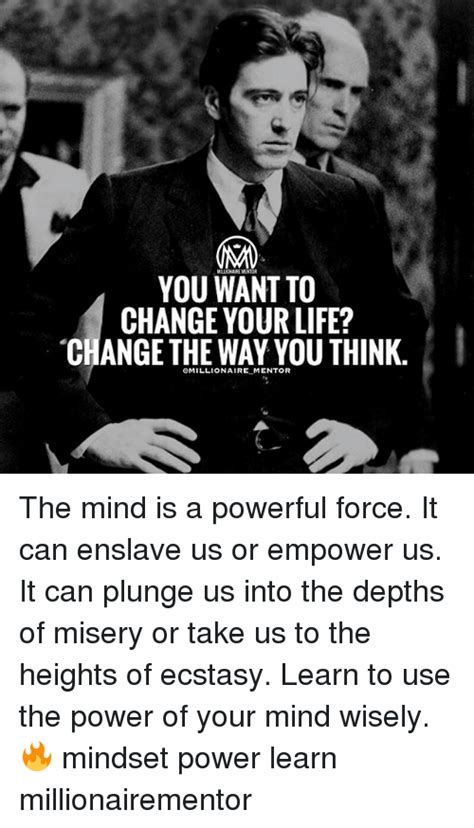 change meme 25 best memes about the power of the power of memes