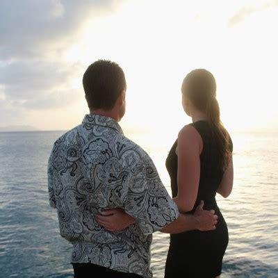 romantic boat rental seattle romantic yacht charters seattle