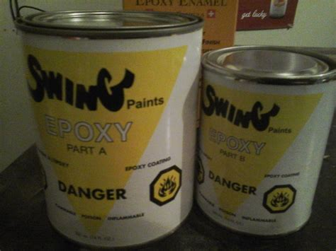 epoxy paint for bathroom sink two part epoxy bathroom sink tub appliance paint cobble hill cowichan mobile