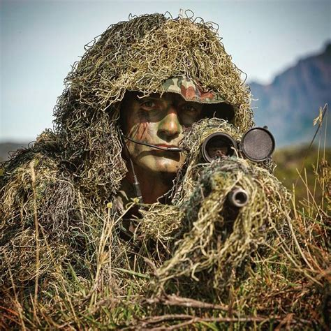 tattoo camo deutschland 17 best images about camouflage military on pinterest