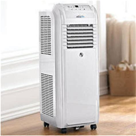 portable ac for room portable room air conditioner portable room ac suppliers traders manufacturers