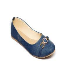 Maha Footwear Prince Black buy belly shoes bellies shoes in india
