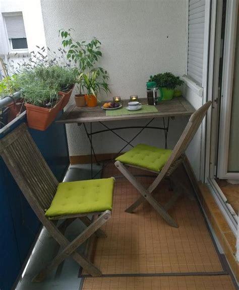 Gartenmöbel Teak Alu 550 by Kettler Gartenm 195 182 Bel Kettler Gartenm Bel