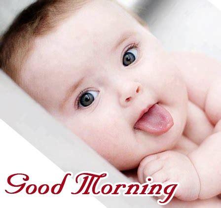 baby morning hd wallpapers wallpaper sportstle morning baby images baby morning pictures