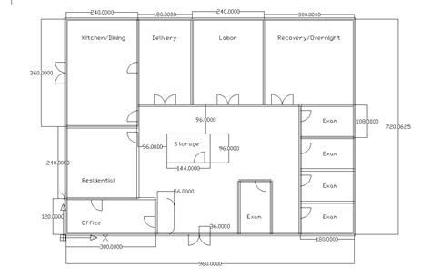 standard floor plan dimensions structural engineers without borders duke dukewiki