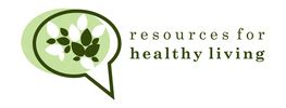 resources for healthy living home