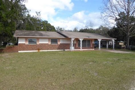 palatka florida fl fsbo homes for sale palatka by