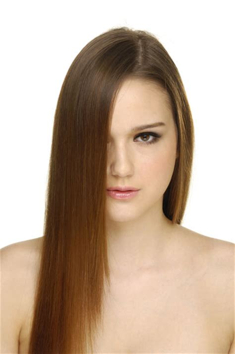 hairstyles angled layers away from face angled layers for long layered hairstyles