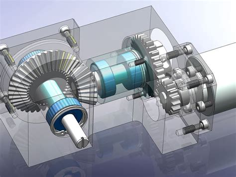 pattern allowances mechanical engineering mechanical design services namal