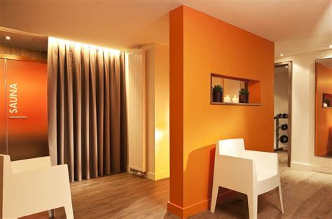 Can You Live In A Hotel Room by 4 Hotel In Obernai Centre Le Pavillon 7 Boutique