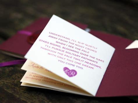 Hochzeit Quotes by Hochzeits Quotes Quotes 893852 Weddbook