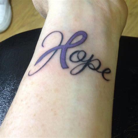 diabetes ribbon tattoo design for ulcerative colitis tattoos tattoos