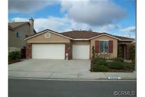 houses for sale temecula ca no hoa temecula homes for sale houses for sale temecula ca
